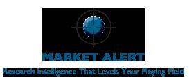 Market Alert Ltd.