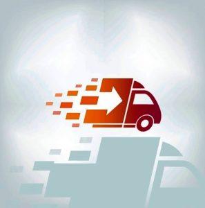 market alert ltd, case studies, courier client, improving store revenues